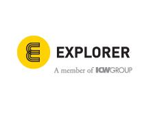 Explorer_226