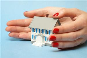 Is Your House Underinsured?