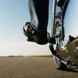 What's Included in Motorcycle Insurance?