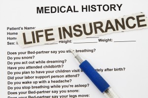 The Best Type of Life Insurance for You