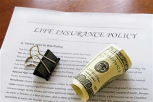 Three Events That Call For Life Insurance Changes