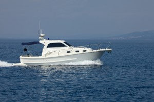 La Habra Boat Insurance
