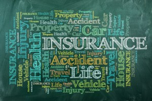 Insurance You Need During Each Decade of Life