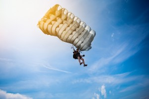 Risky Hobbies You Can Insure Under Your Life Insurance Policy
