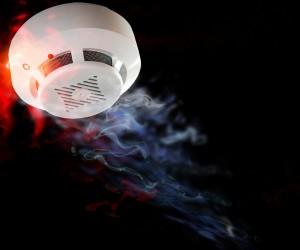 The Importance of Smoke Alarm Maintenance