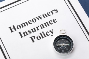 What You Must Understand About Your Homeowners Insurance Policy