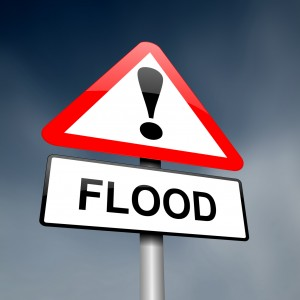 Don't Drown with the Right Flood Insurance Policy