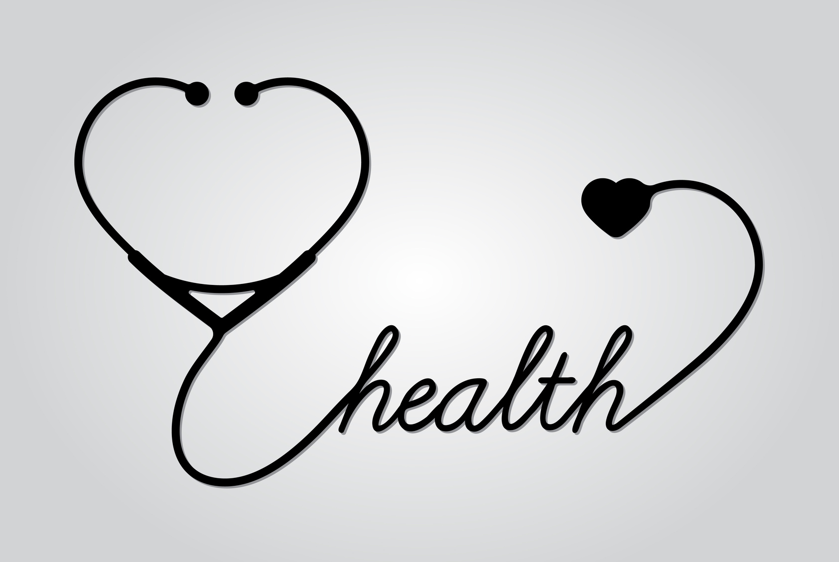 La Habra Individual Health Insurance Policy