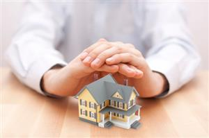 5 Ways to Save on Homeowners Insurance