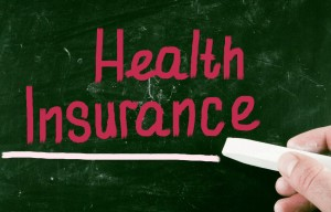 It Is Time To Sign Up For Health Insurance!