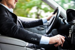 Stay Safe On The Road With These Safe Driving Resolutions