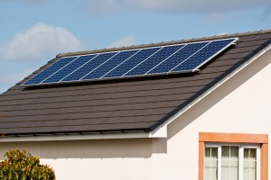 Is Solar Right For Your Home?