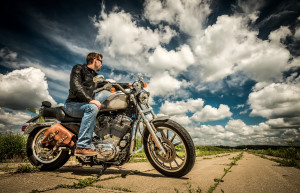 Tips to Get Your Motorcycle Ready for Summer