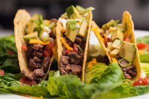 Celebrate Next Taco Tuesday With This Taco Recipe!
