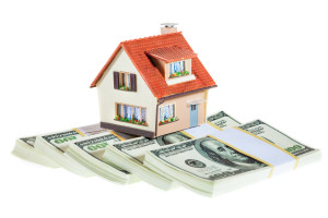 Save on Your Homeowners Insurance With These Discounts