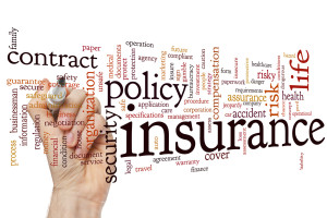 Life Insurance Terms You Need To Know