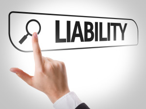 Commercial Liability Insurance Laws