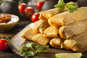 Love Tamales? Then You Will Love This Local Event!