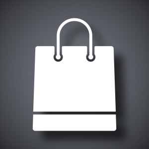 Have You Heard Of Shop La Habra 2015?