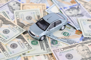 How To: Budget for the Cost of Auto Insurance