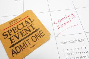 Don't Miss the Upcoming La Habra Corn Festival!