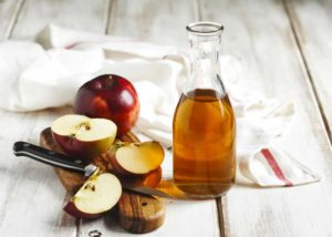 Uses of Apple Cider Vinegar