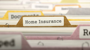 What Is Your Home Insurance Lacking?