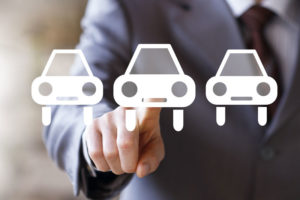 What to Know About Switching Car Insurance