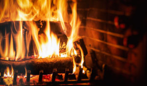 Stay Warm and Safe This Season with These Fireplace Safety Tips