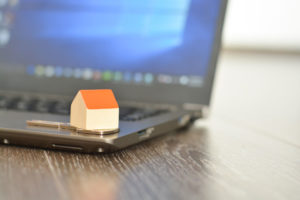 What New Homeowners Need to Know About Home Insurance