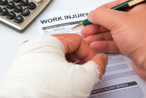 Why Your Business Needs an Injury Management Strategy