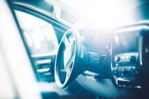 Top Factors That Affect Your Car Insurance Rates