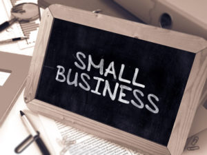 Three Steps to Grow Your Small Business