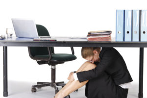 Feeling Stressed? Use These Tips to Help Decompress