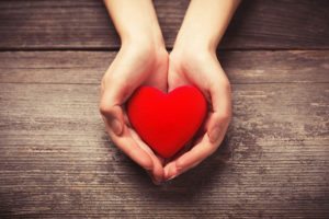 Eat These Healthy Foods for Your Heart