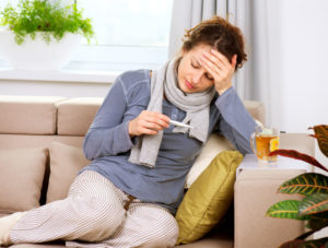 Will Your Health Insurance Cover You During Flu Season?