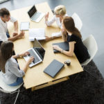 3 Ways to Bring Out the Best in Your Employees