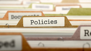 Why You Should Review Your Insurance Policies at the End of the Year