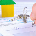 Safety Precautions New Homeowners Should Take