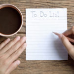 Get Organized Month! Check Out These Organization Tips