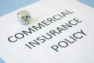 Can't-Miss Small Business Insurance Tips