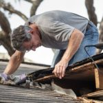 Beware of Home Damage After Heavy Rain